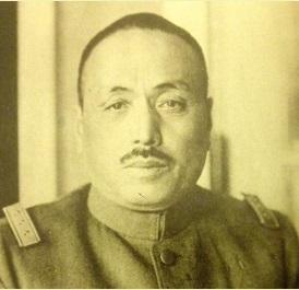 白川義則大将。.jpg