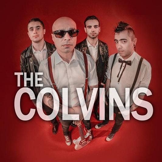 The Colvins.jpg