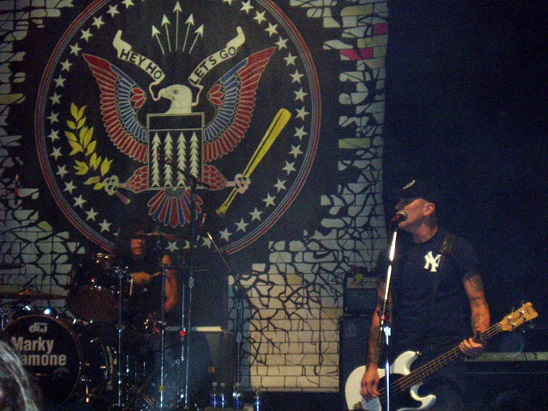 CJ Ramone with Marky Ramone.jpg