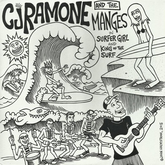 CJ Ramone and the Manges.jpg