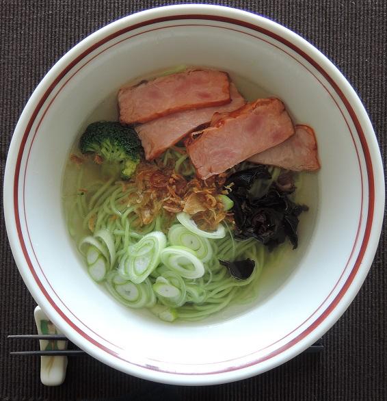 永福翡翠麺 (4).JPG