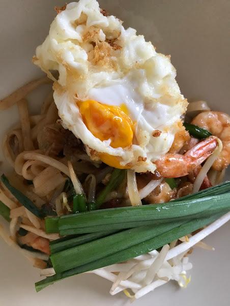 Pad Thai (3).jpg