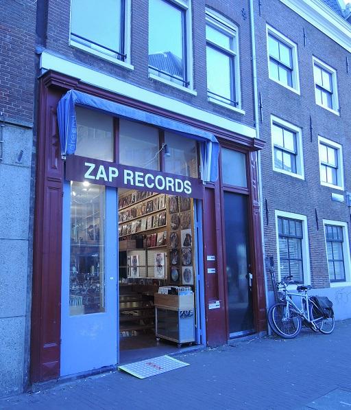 Amsterdam Records Shop Tour (2) ZAP Records.jpg