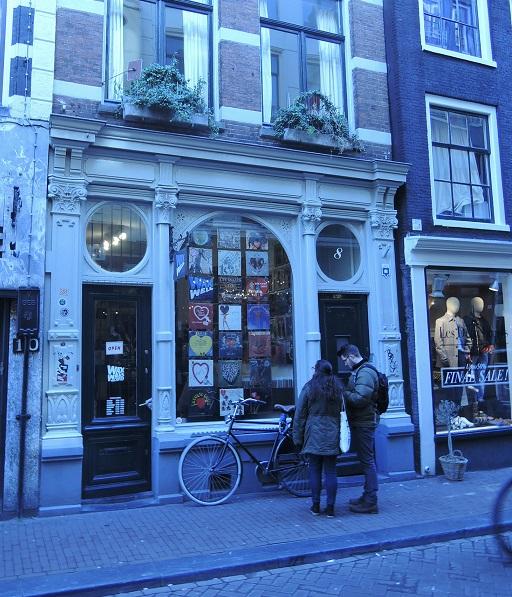 Amsterdam Records Shop Tour (3) Waxwell Records.jpg