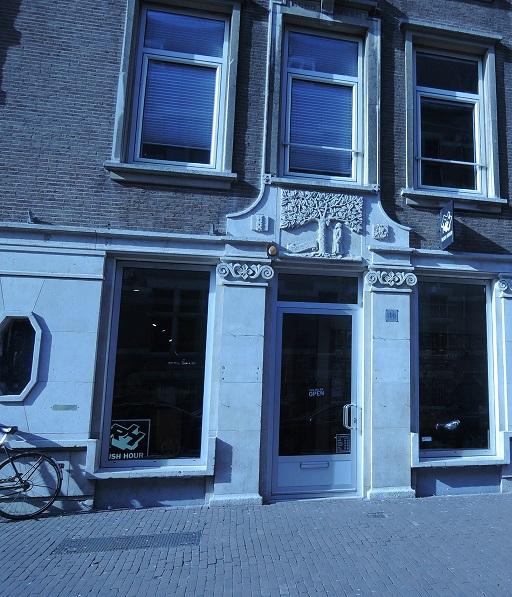 Amsterdam Records Shop Tour (5) Rush Hour Records.jpg