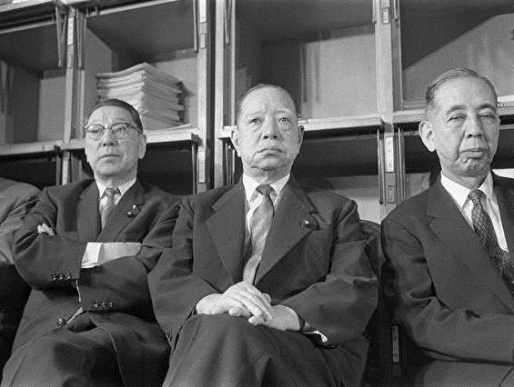 気になる本――ポピュリズムと日本...