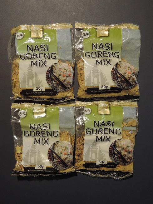 Nasi Goreng Mix.JPG