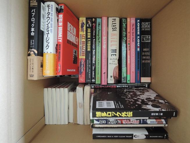 20180415 書籍移動 (3).JPG