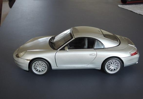 Porsche 911  (掲載).jpg