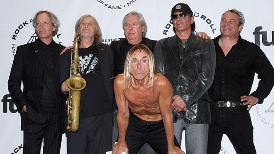The Stooges (2).jpg