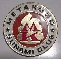 Metakuso  Badge.jpg