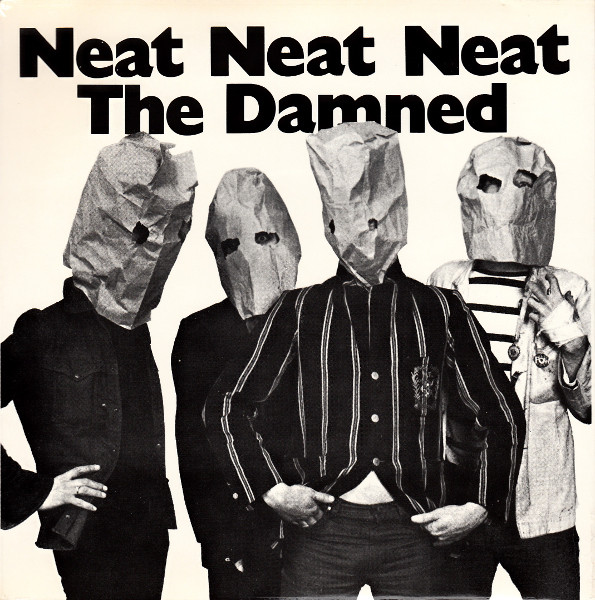 Neat Neat Neat (The Damned).jpg