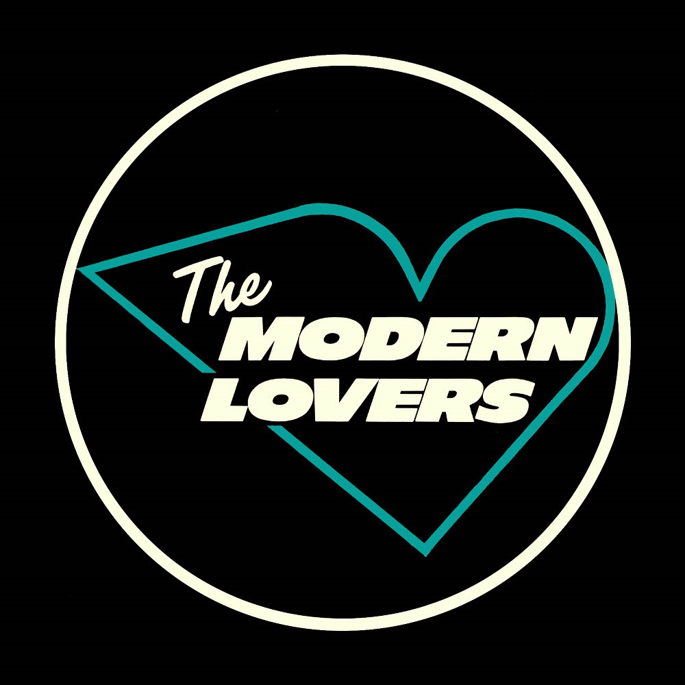 The Modern Lovers.jpg