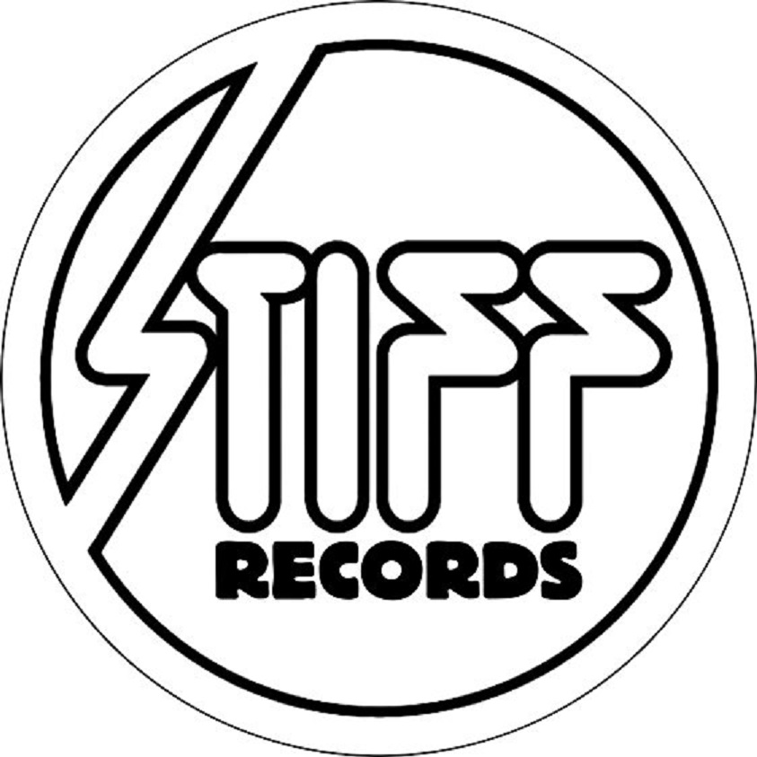 STIFF Records Logo (3).jpg