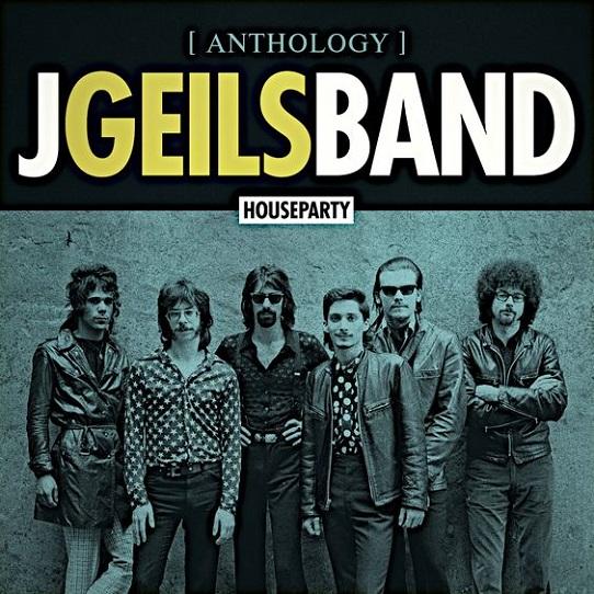 J.Geils Band!.jpg
