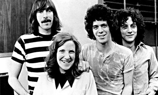 Velvet Underground!.jpg