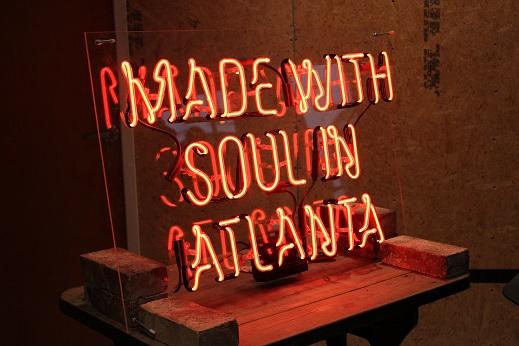 Made with Soul in Atlanta (1).jpg
