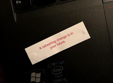 20180613 (Fortune Cookies).jpg