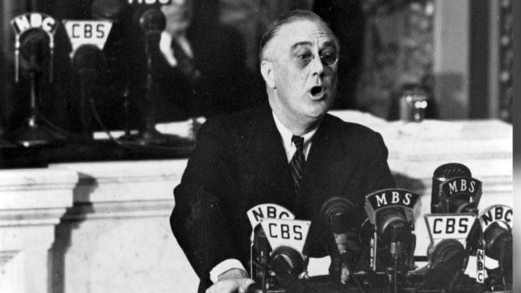 "Franklin ""Dirty"" Roosevelt!.jpg"