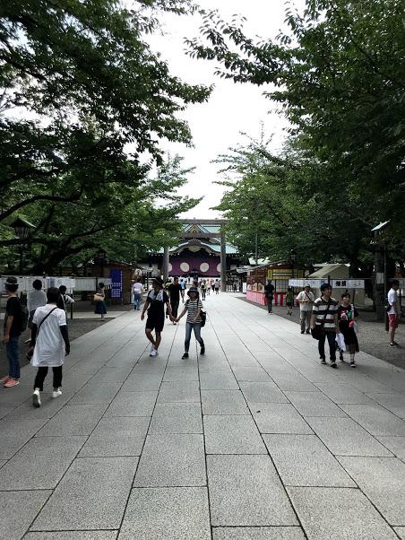 20180714 みたま祭り (5).jpg