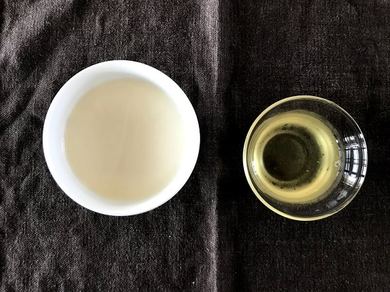 水出し茶 (3).jpg