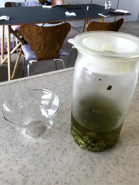 水出し茶 (1).jpg