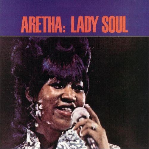 Aretha Franklin (1).jpg