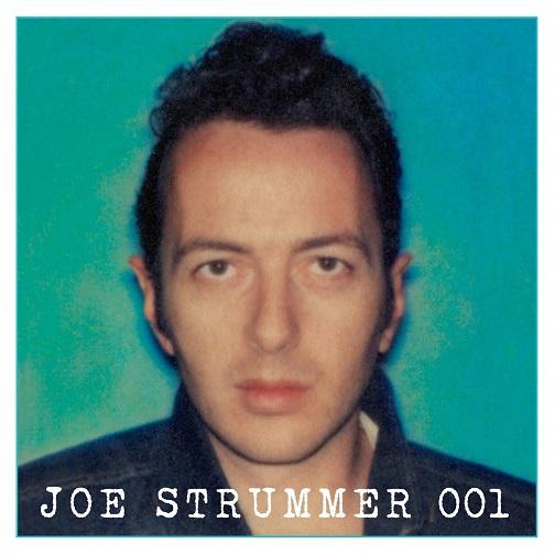 「Joe Strummer 001」ジャケット。.jpg