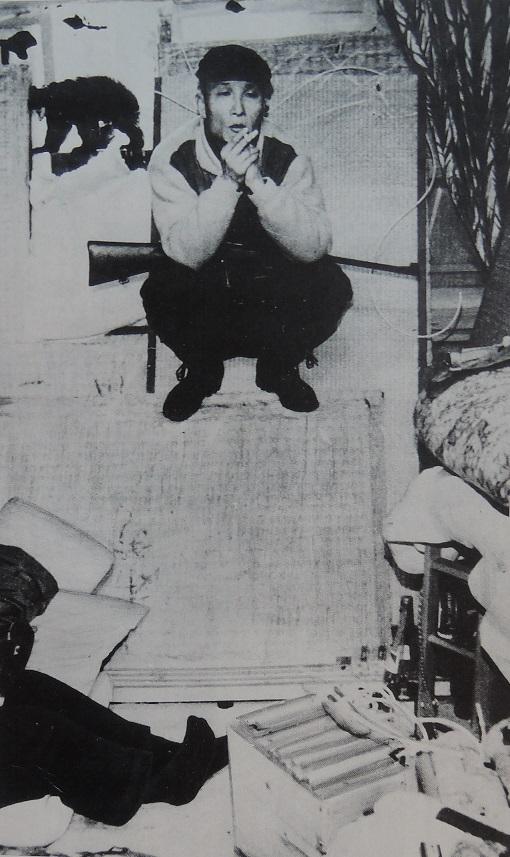 1億人の昭和史(昭和43年〜46年) (10).JPG