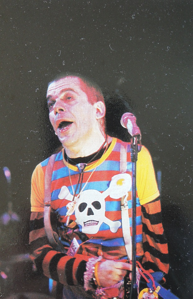 「Sex, Drugs and Rock & Roll」 (1).JPG