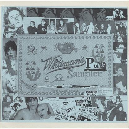 Whitemans Punk Sampler (1).jpg