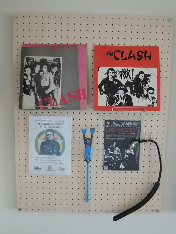 Album of the Week (Clash)(2).jpg