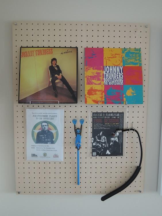 Album of the Week (Johnny Thunders).jpg