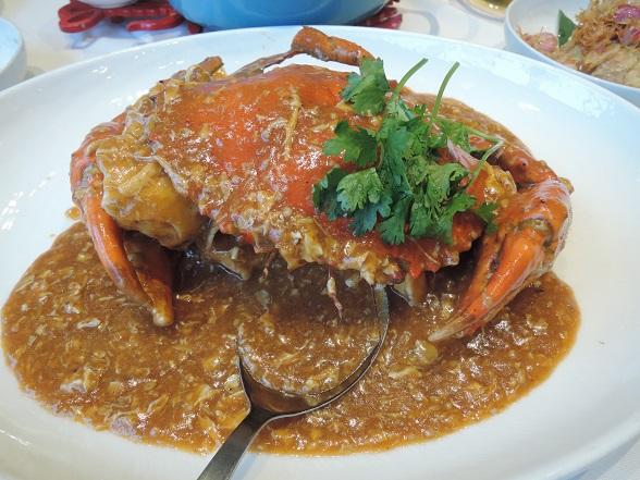 Singapore 20181116 (Chili Crab).jpg