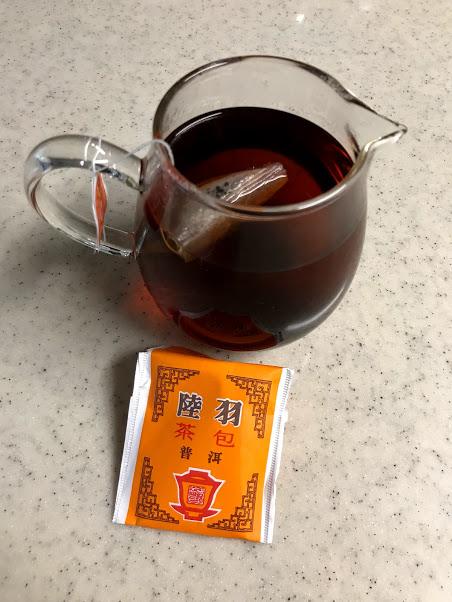 香港陸羽普洱茶ティーバッグ.jpg