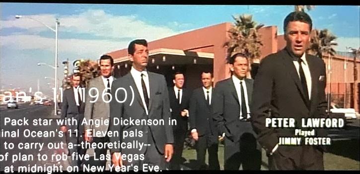 Oceans 11 (1960) (6).jpg