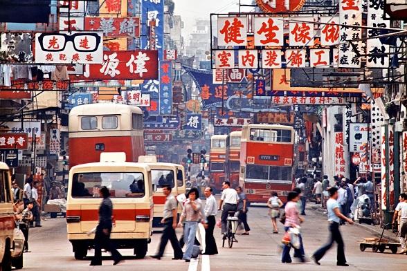 Hong Kong 1970s。(1).jpg