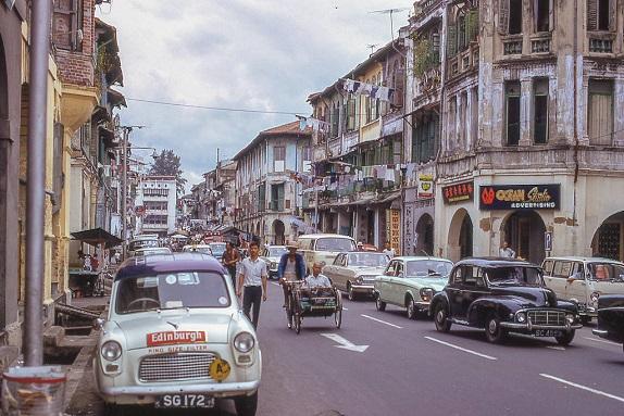 Singapore 1970s。(1).jpg