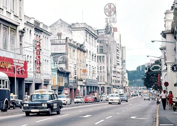 Kuala Lumpur 1970s。(1).jpg
