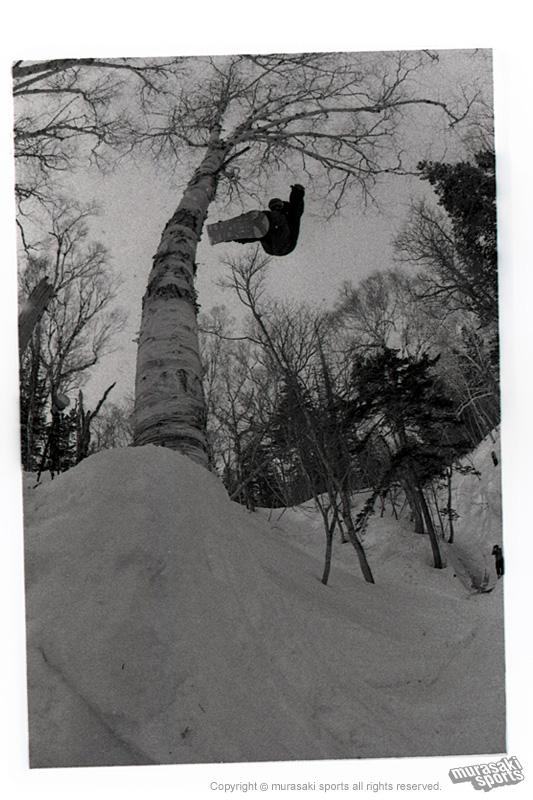 snow_05_ph02.jpg