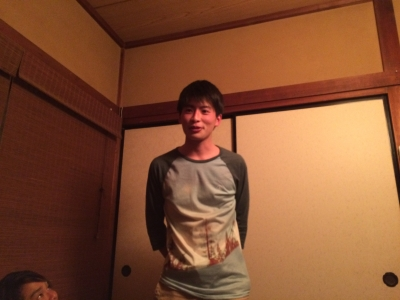 IMG_1563_2.jpg