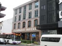 classiquehotel