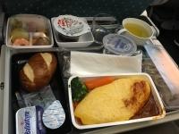機内食行き1
