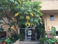 カルマールホテル