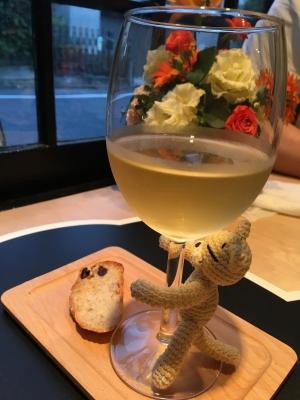 ToRa1.2.3.ワイン1