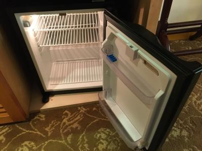 高雄ホテル冷蔵庫