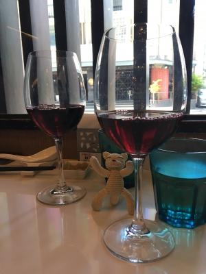 天下三絶ワイン