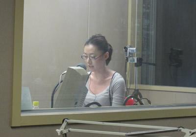 2010.02.01 Radio i
