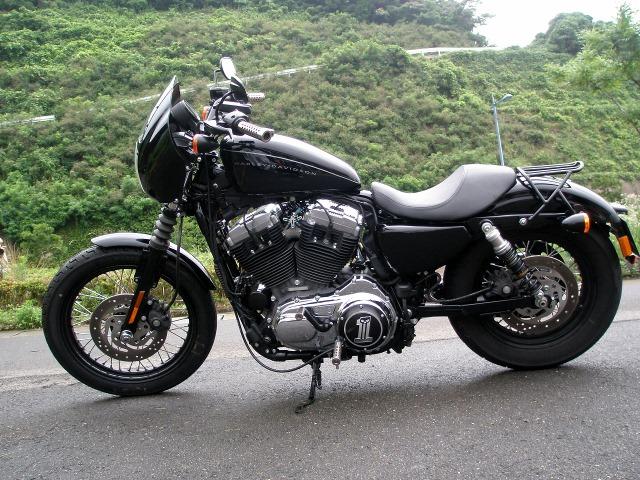 XL1200N