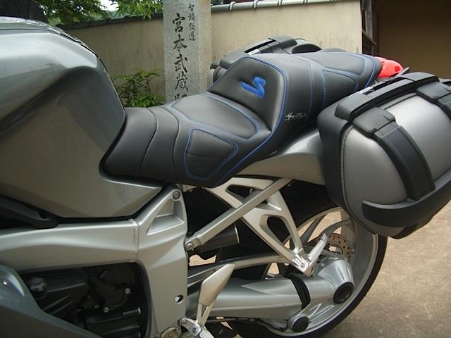 K1200S